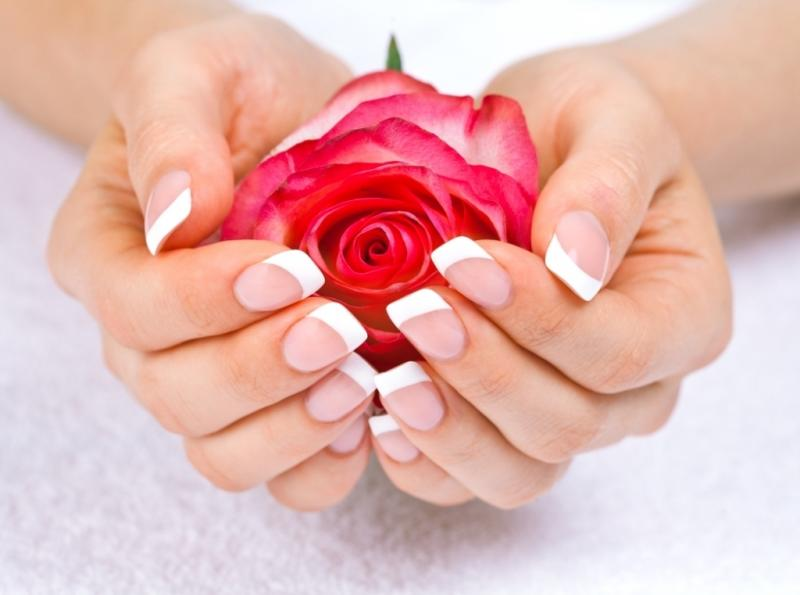 Jasmine's Nail Boutique Weston