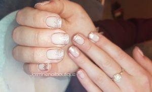 special effect nails in Somerset